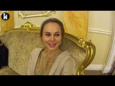 Точки Nad И Красивая чеченская свадьба концерт Бузовой и Гордон роды в США