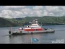 Пожарное судно Ледокол ДЧС ВКО