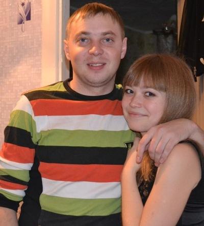Сергей Ртищев