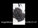 Купить Двигатель Ford Transit 2.2 TDCI QWFA Двигатель Форд Транзит 2.2 дизель QWF Наличие
