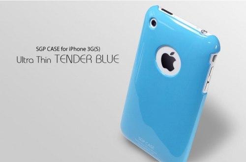 Ремонт iPhone 3gs 3g