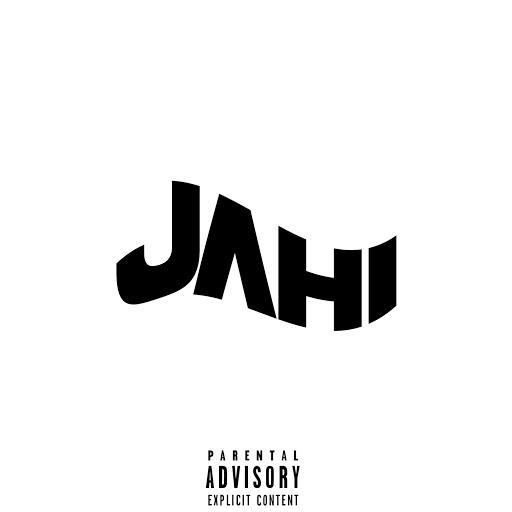 Jahi альбом All I Know