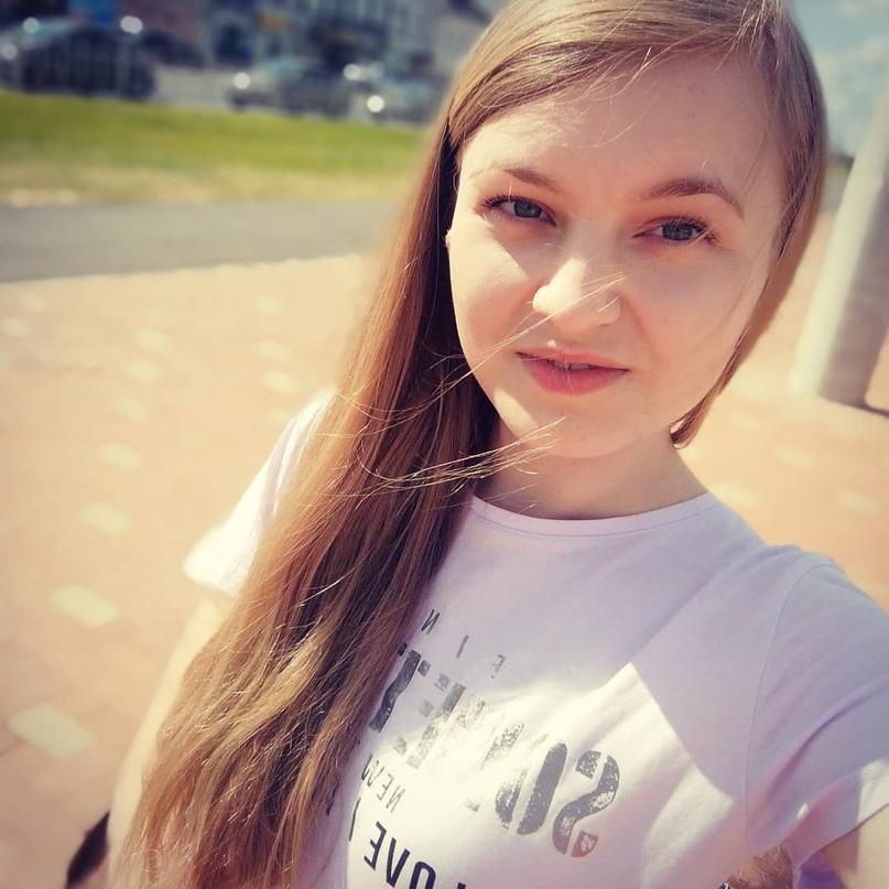 Анна Нечетная |