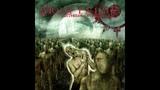 Arch Enemy - Anthems of Rebellion 2003 Full Album HQ