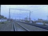 «Класс коррекции» (2014) / Трейлер