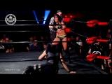 Tessa Blanchard vs Vanessa Kraven