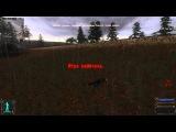 S.T.A.L.K.E.R. - В кустах - 03 - Охота на бегемота