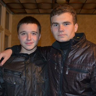 Дмитрий Краснов, 19 сентября 1997, Москва, id164818344