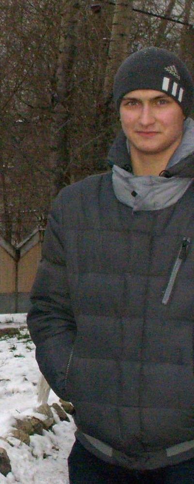 Александр Грущаков, 1 января 1994, Асбест, id47854622