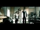 KAFKAS DER BAU Trailer (2015) Axel Prahl