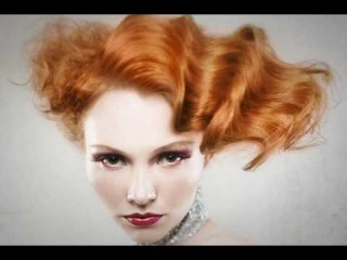 Charlie Price Presented by Scruples