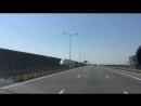 Польские автобаны