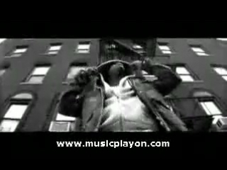 Jay-Z - Empire State Of Mind (feat. Alicia Keys)- I love you New Yourk