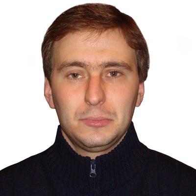 Виталик Чернецов, 17 января 1980, Одесса, id9000401