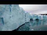 Фантастическая Арктика (Full HD)