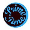 Prime:time