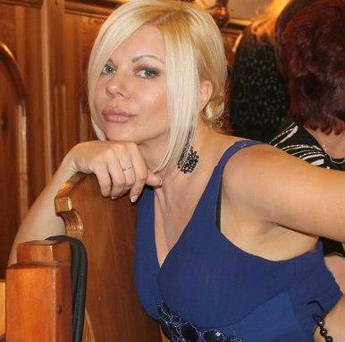 Эротическая блузка в Волгограде