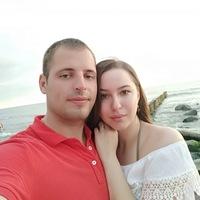 Аватар Марии Дубининой