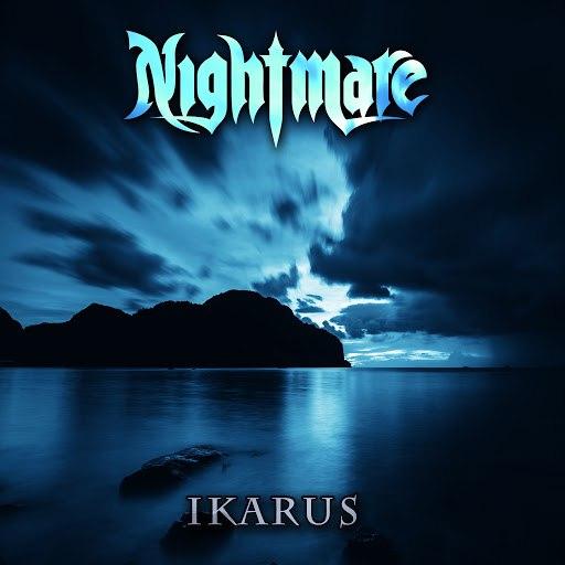 Nightmare альбом Ikarus