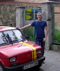 Игорь Кустов, 26 апреля 1983, Казань, id54981854