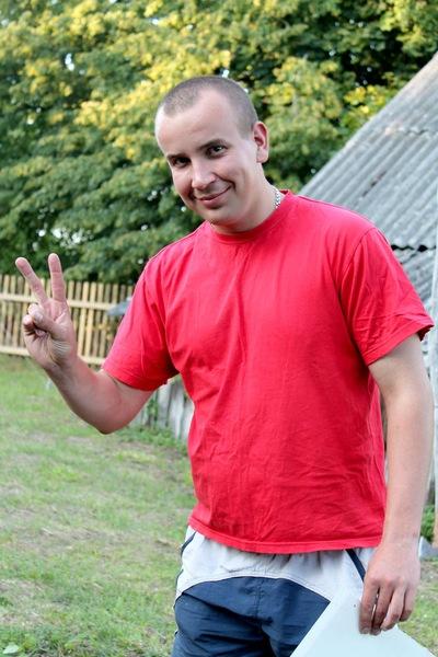 Lavr Aleksandrov, 9 января 1997, Гродно, id216815894