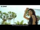 Priyanka Chopra ft. Pitbull - Exotic (SMAFed Remix)
