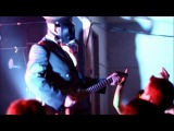 Viral Millennium - Destroy (Live)