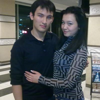 Kamila Yasinova, 2 февраля , Санкт-Петербург, id223938102