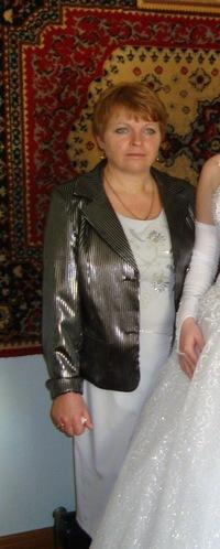 Ганна Здерська, 3 февраля 1994, Перемышляны, id202718479