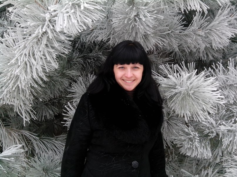 знакомства город кировград свердловской области