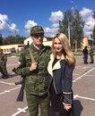 Anna Ryzhova фотография #39