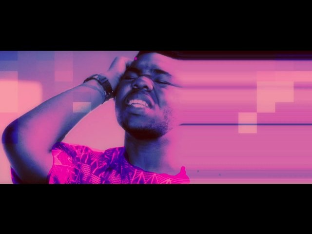 MNEK / WROTE A SONG ABOUT YOU