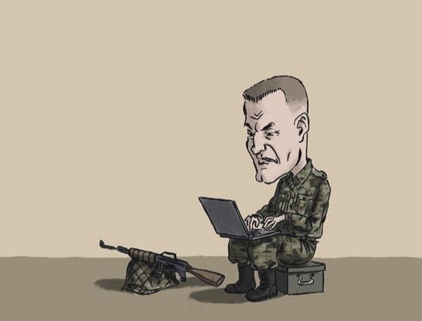 Седой Солдат Не столь давно в одну из частей российской армии пришел на срочку некто рядовой Петров: малый с двумя высшими образованиями (как позже выяснили, оба диплома – красные) и оконченной