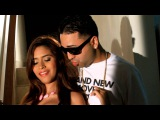 Jayko Pa Ft. Yasem El Indomable - Volverte A Ver (Official Video)