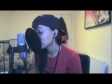 Drake Feat. Majid Jordan - Hold On We're Going Home (Courtney Bennett Cover)