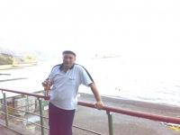 Руслан Руснак, id62456469