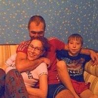 Марина Закирова, 24 ноября 1968, Ханты-Мансийск, id163731740