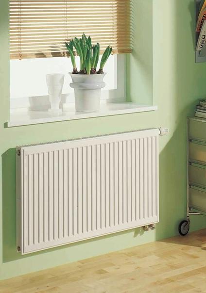 В Дмитрове постепенно отключают отопление, у вас уже отключили?