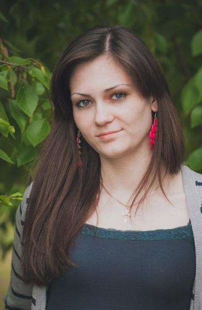 Елена Феоктистова, 6 марта 1991, Уфа, id180424165