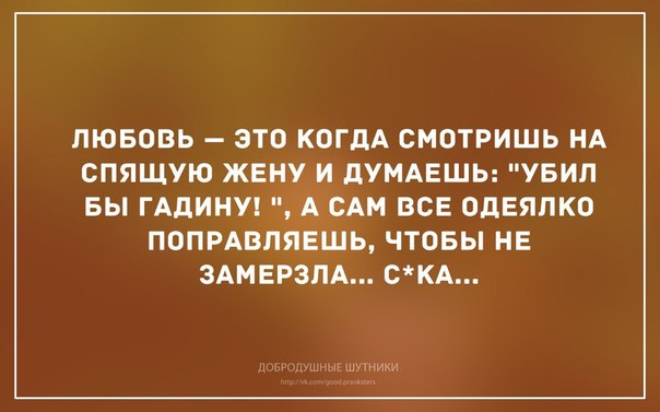 )))))))