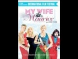 all Movie Comedy my wife maurice