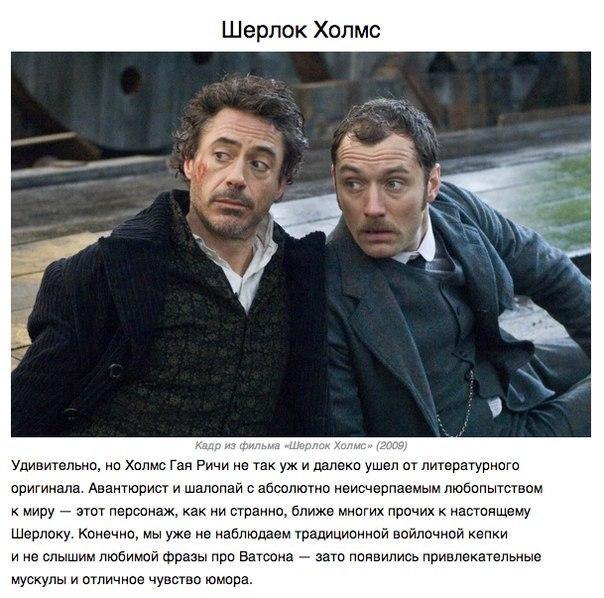 Фото №419984354 со страницы Александра Куликова