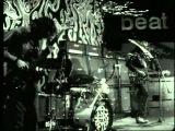 Beat-Club (68-69)