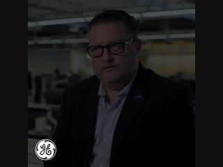 Даррен Хаас — старший вице-президент Platform Cloud Engineering