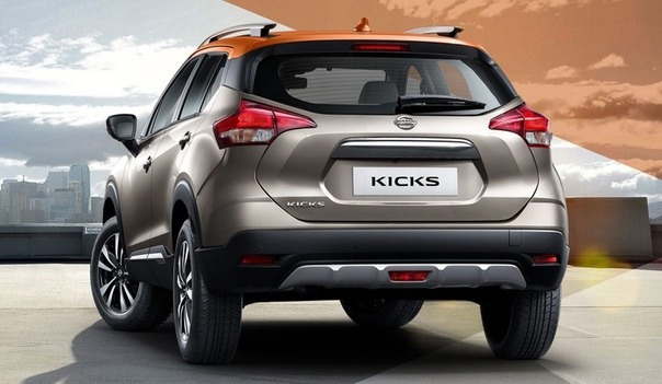 Кроссовер Nissan ics на платформе B0: подробности Фото:компания NissanДавно обещанный «адаптированный» паркетник Nissan ics наконец вышел на рынок. Правда, пока только в Индии, где он пришел на