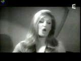 Paroles Paroles - Dalida avec Alain Delon (Edition)