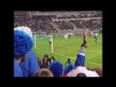 Видеообзор матчей DFCO в Кубке Франции в сезоне 2003 2004