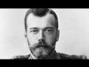 Явление Царя Николая II и Св. Николая Чудотворца