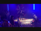 Жан Маким - Billie Jean (Майкл Джексон кавер)