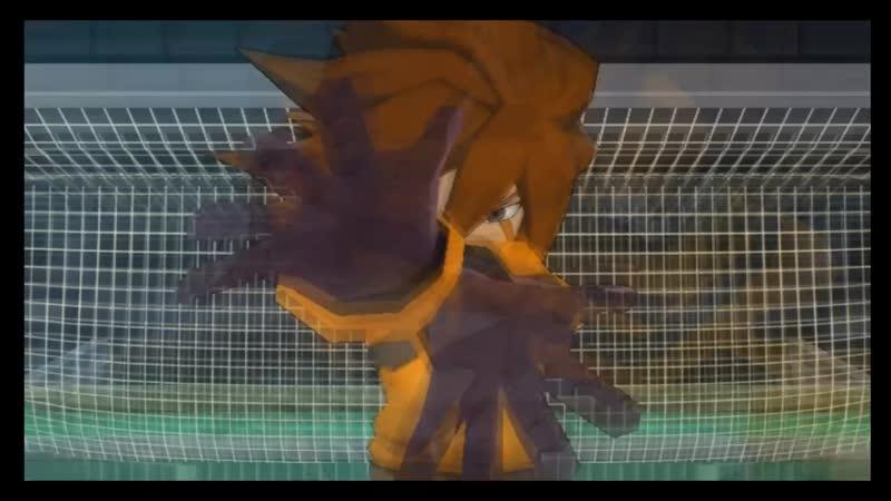 Dragons Awakening VS Teikoku Gakuen
